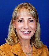 Debra Leff Krohn, Real Estate Agent in Belle Terre, NY