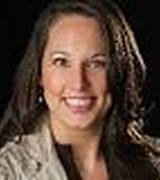 Audrey Hall, Real Estate Pro in North Richland Hills,...