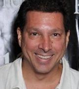 Erek Kirsten, Real Estate Pro in Tampa, FL