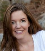 Patty Steelm…, Real Estate Pro in Sparks, NV