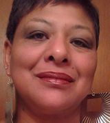Betty Mendoza, Real Estate Pro in Dallas, TX