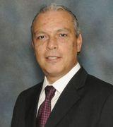 Aldo Renzo, Real Estate Agent in Cooper City, FL