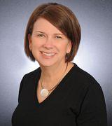 Deb Ritter, Real Estate Pro in Glen Ellyn, IL