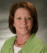 Sue Mobley, Agent in Guerneville, CA