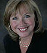 Susan Hubly,…, Real Estate Pro in Naples, FL