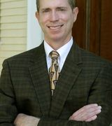 Kevin C Dunn, Real Estate Agent in San Francisco, CA