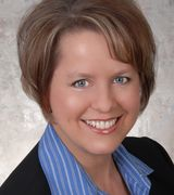 Kathy Hirsch, Agent in Green Bay, WI