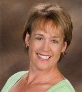 Helen Conway, Agent in dublin, OH