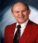 Larry Jordan, Real Estate Pro in Troy, OH