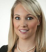 Mary D'Alonzo, Real Estate Agent in Philadelphia, PA