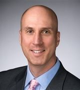 Curt McCabe, Real Estate Agent in Baltimore, MD