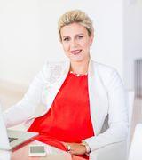 Tatiana Domo…, Real Estate Pro in Aventura, FL