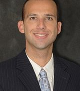 Jonathan Manetta, Agent in Fort Myers, FL
