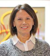 Mary Ellen Luedtke, Real Estate Agent in Manitowoc, WI