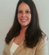 Lindsay Pointer, Agent in Brookfield, WI
