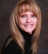 Denise Blaha, Real Estate Agent in Midlothian, UT