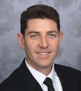 john murphy real estate agent  greenville sc reviews zillow