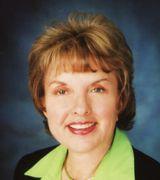 Patricia Cockburn, Agent in Northridge, CA