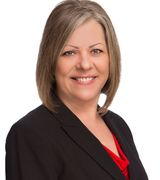 Pam Heger, Real Estate Agent in Omaha, NE