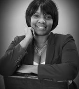 Keisha Holley, Agent in Columbia, MD