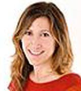 Maria Goretti, Agent in New York, NY