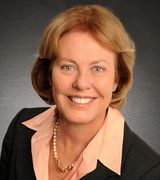 Joan McCaugh…, Real Estate Pro in Key Biscayne, FL