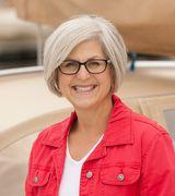 Margaret Nordahl, Agent in Seattle, WA