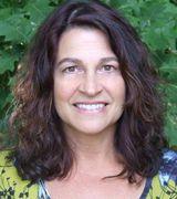 Monica Patri…, Real Estate Pro in Montgomery, NY