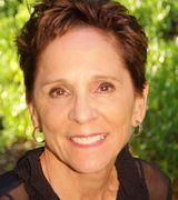 Amelia Smith, Agent in Del Mar, CA