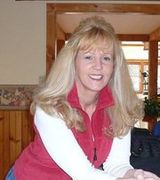 Maryanne Hardy, Agent in Leominster, MA