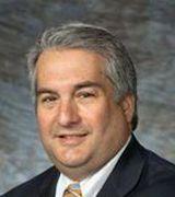 Gary Mascolo, Real Estate Agent in Hillsdale, NJ