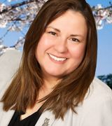 Kimberly  James, Agent in College Park, MD