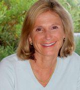 Michelle Steinhart, Agent in Greenbrae, CA