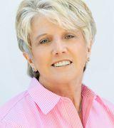 Joan Dunn, Real Estate Agent in Sacramento, CA