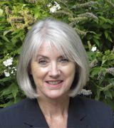 Teresa McDaid, Agent in Chelmsford, MA
