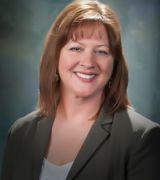 Laurie Schwa…, Real Estate Pro in Novi, MI
