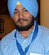 Harpreet Sin…, Real Estate Pro in Ceres, CA