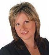 Lisa Presley, Real Estate Pro in Louisville, KY