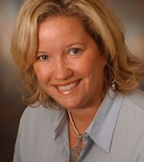 Marsha White, Real Estate Pro in Bethany Beach, DE