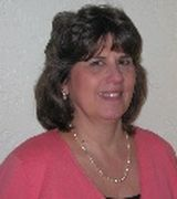 Marilyn Munt…, Real Estate Pro in Mount Prospect, IL