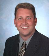 Walter Collins, Real Estate Agent in Jacksonvlle, FL