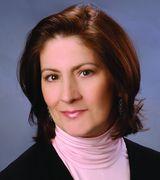 Michelle Koch, Agent in Salt Lake City, UT