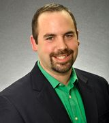 Jeremy Robertson, Real Estate Agent in Lakeville, MN