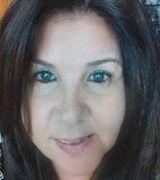Erica Hennig, Real Estate Pro in Flat Rock, MI