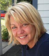 Jenny White, Real Estate Pro in Lakeland, FL