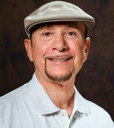 George Devil…, Real Estate Pro in Georgetown, TX