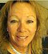 Lorna Hite, Agent in Palmdale, CA