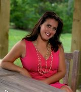 Sharon Lavender, Agent in Silverhill, AL