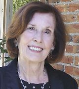 Mary Van Dyke, Agent in Mill Valley, CA