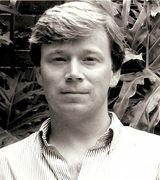 Tom McCoy, Real Estate Pro in Atlanta, GA